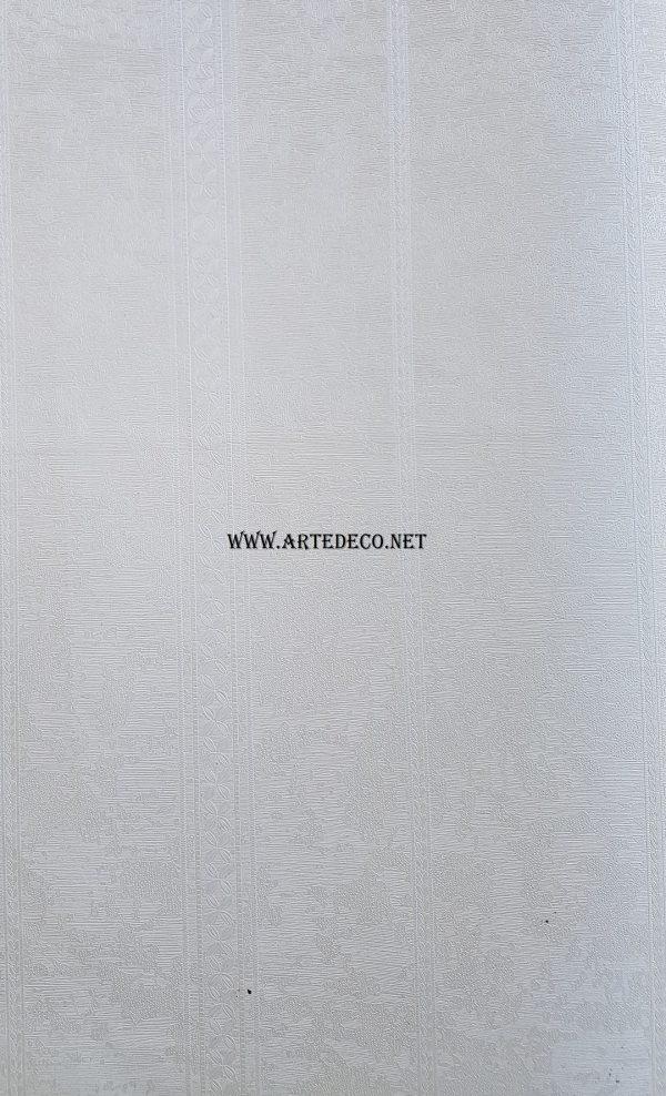 کاغذ دیواری آرتور کد 63