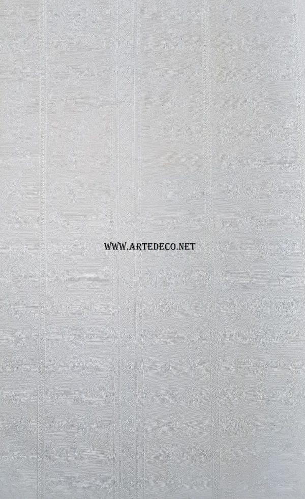 کاغذ دیواری آرتور کد 65