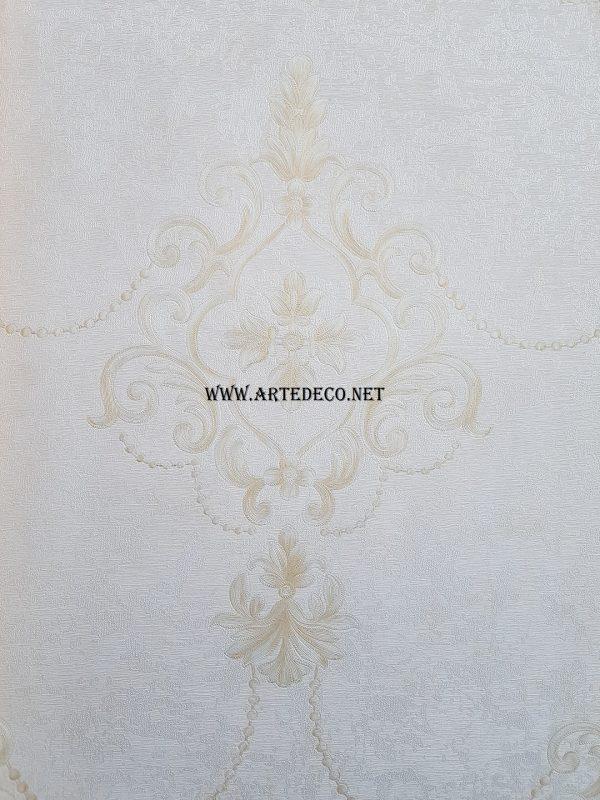 کاغذ دیواری آرتور کد 66
