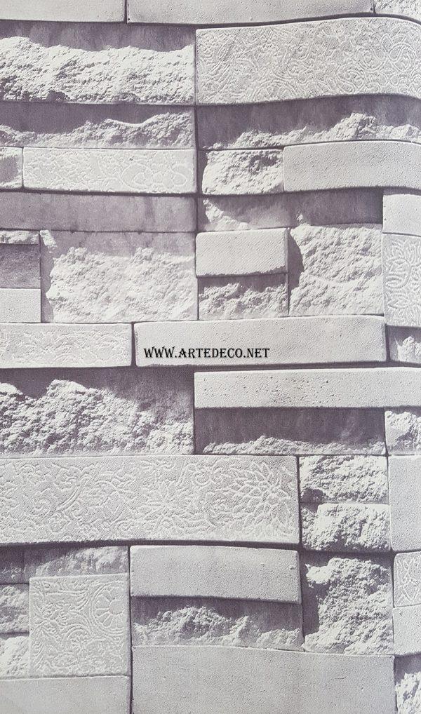کاغذ دیواری آرتور کد 75