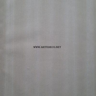 کاغذ دیواری کستل 09