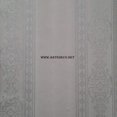 کاغذ دیواری کستل 10