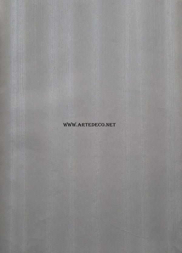کاغذ دیواری کستل 12