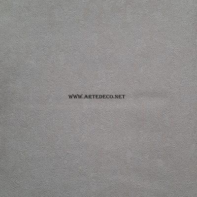 کاغذ دیواری کستل 24