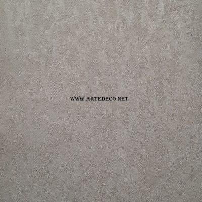 کاغذ دیواری کستل 26