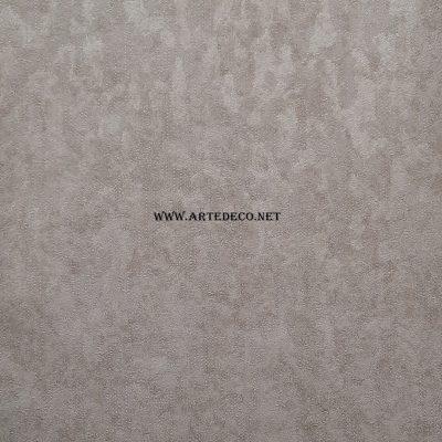 کاغذ دیواری کستل 28