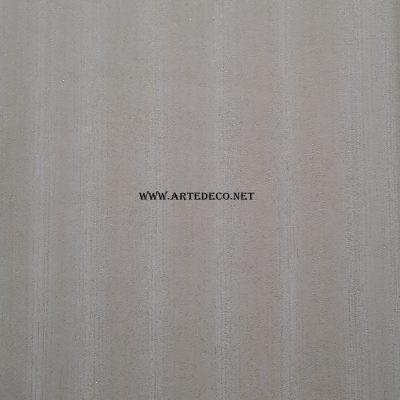 کاغذ دیواری کستل 30