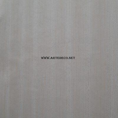 کاغذ دیواری کستل 32