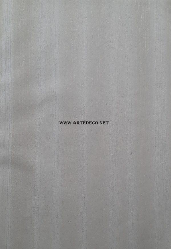 کاغذ دیواری کستل 42
