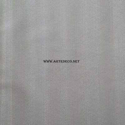 کاغذ دیواری کستل 45