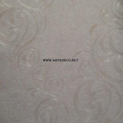 کاغذ دیواری کستل 48