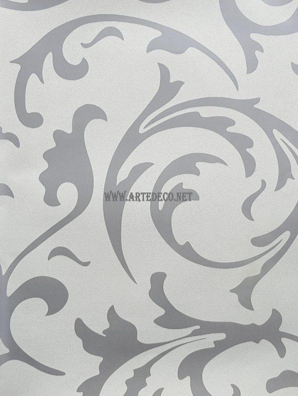 کاغذ دیواری کینگ 01