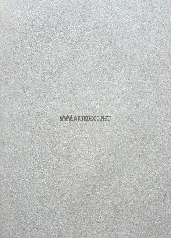 کاغذ دیواری کینگ 18