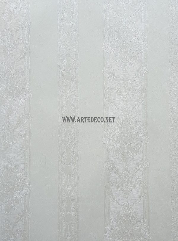 کاغذ دیواری کینگ 20
