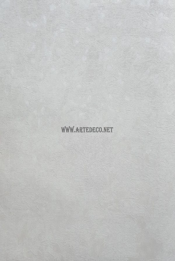 کاغذ دیواری کینگ 23
