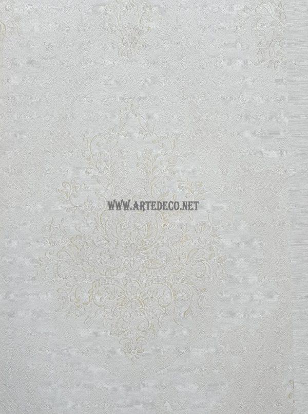 کاغذ دیواری کینگ 25