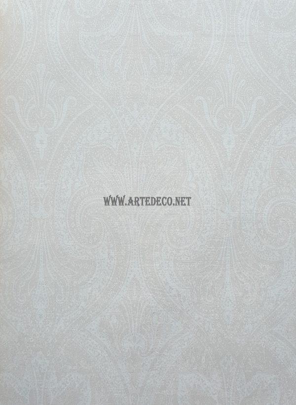 کاغذ دیواری کینگ 30