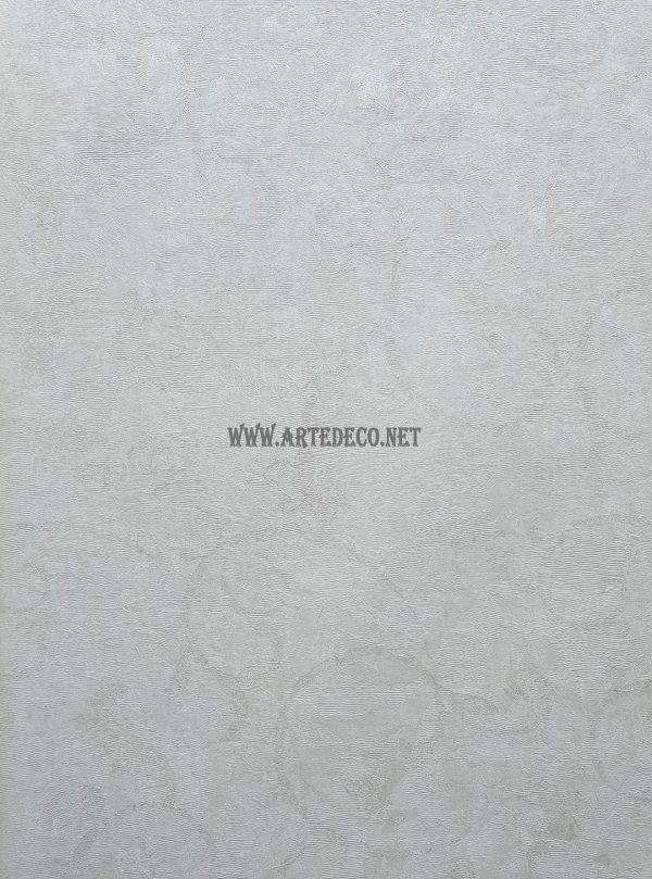 کاغذ دیواری کینگ 41