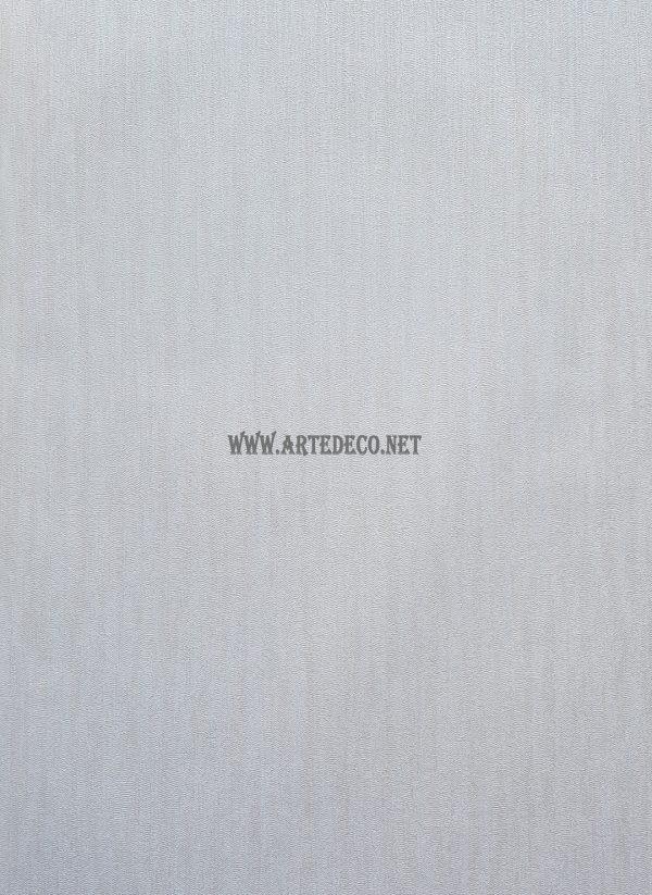 کاغذ دیواری کینگ 49