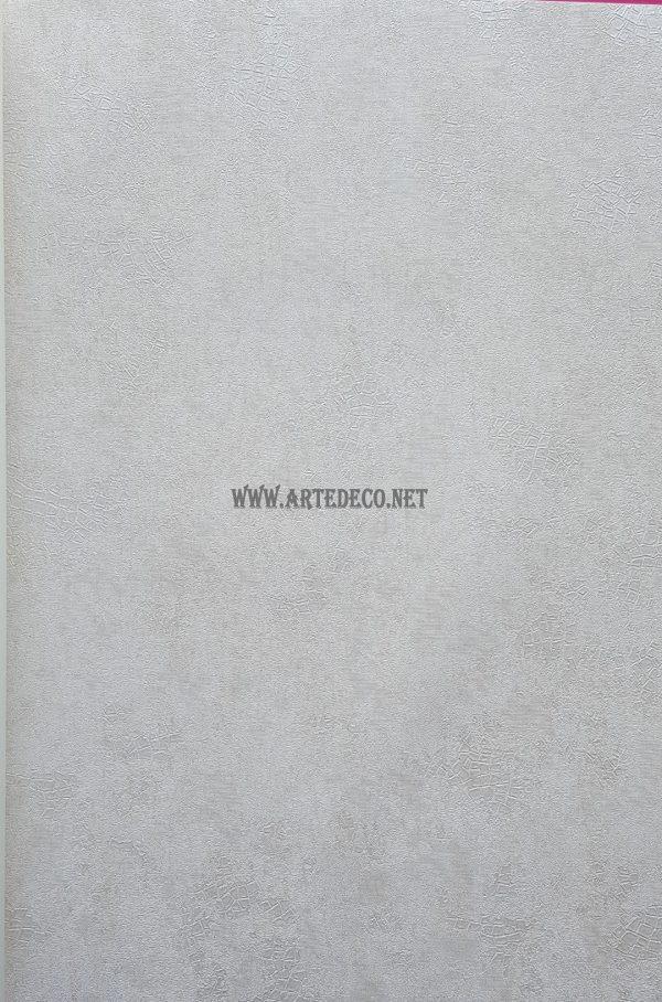 کاغذ دیواری کینگ 68