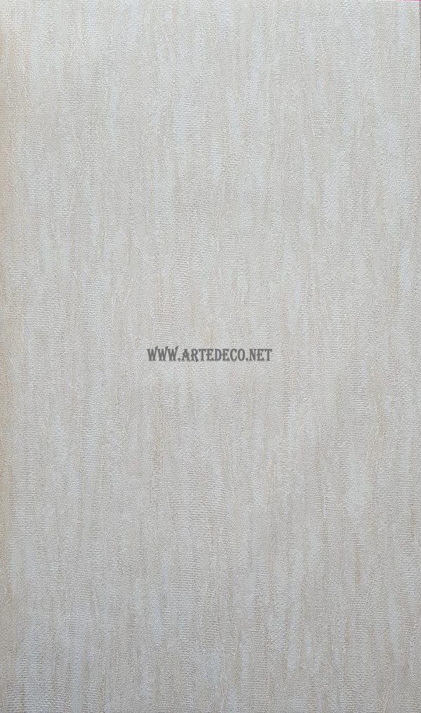 کاغذ دیواری کینگ 72
