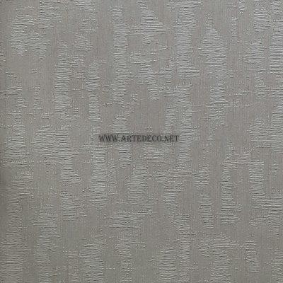 کاغذ دیواری آیس کد 15