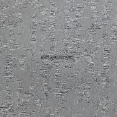 کاغذ دیواری آیس کد 20