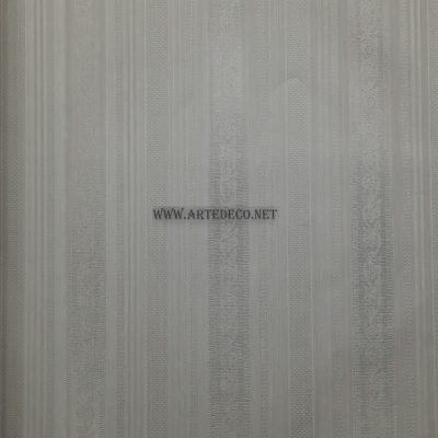کاغذ دیواری آیس کد 34