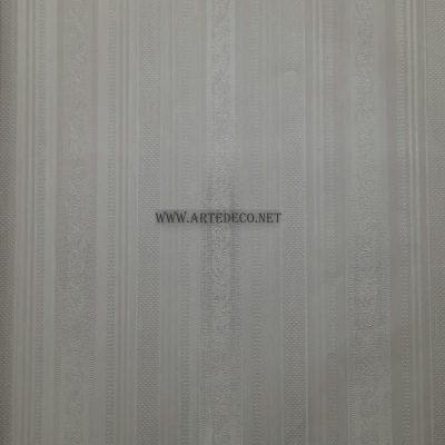 کاغذ دیواری آیس کد 36