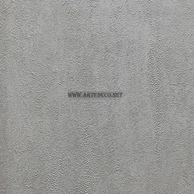 کاغذ دیواری آیس کد 47