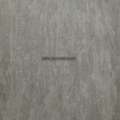 کاغذ دیواری آیس کد 52