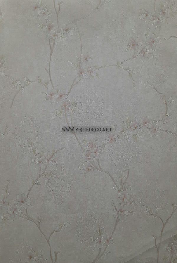 کاغذ دیواری آیس کد 62