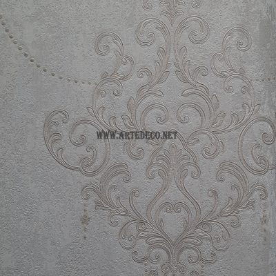 کاغذ دیواری سنسو کد 02