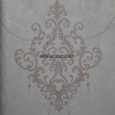 کاغذ دیواری سنسو کد 04
