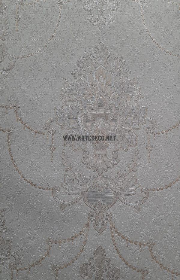 کاغذ دیواری سنسو کد 06