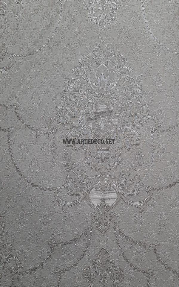 کاغذ دیواری سنسو کد 07