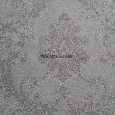کاغذ دیواری سنسو کد 12