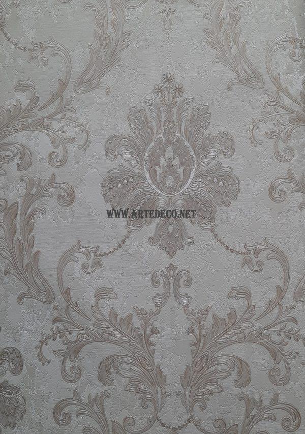کاغذ دیواری سنسو کد 13