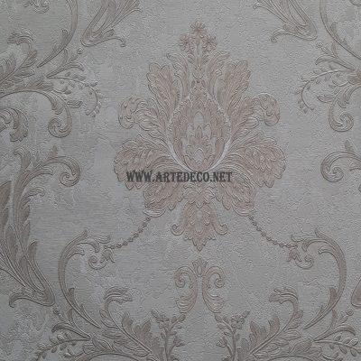 کاغذ دیواری سنسو کد 14