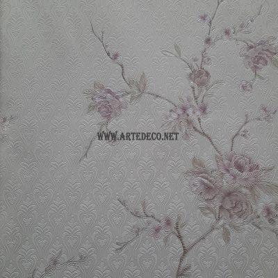 کاغذ دیواری سنسو کد 20