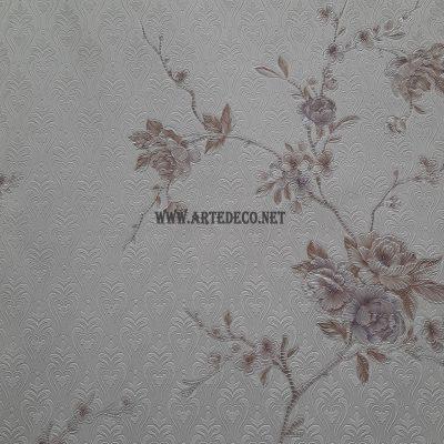 کاغذ دیواری سنسو کد 22
