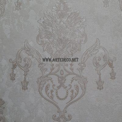کاغذ دیواری سنسو کد 23