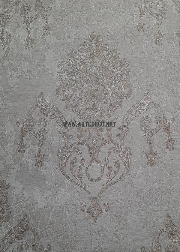 کاغذ دیواری سنسو کد 27