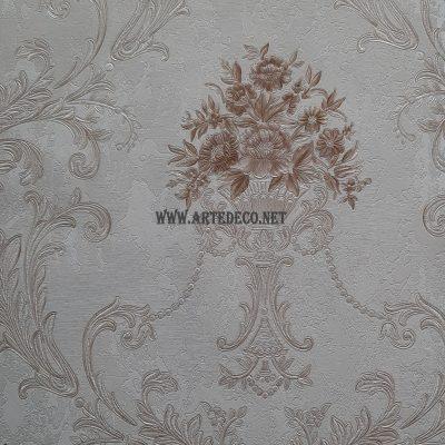 کاغذ دیواری سنسو کد 31