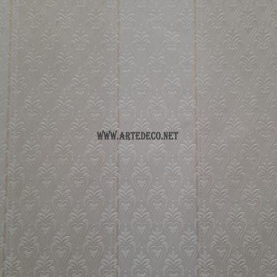 کاغذ دیواری سنسو کد 37