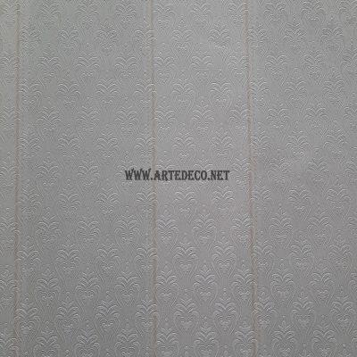 کاغذ دیواری سنسو کد 38