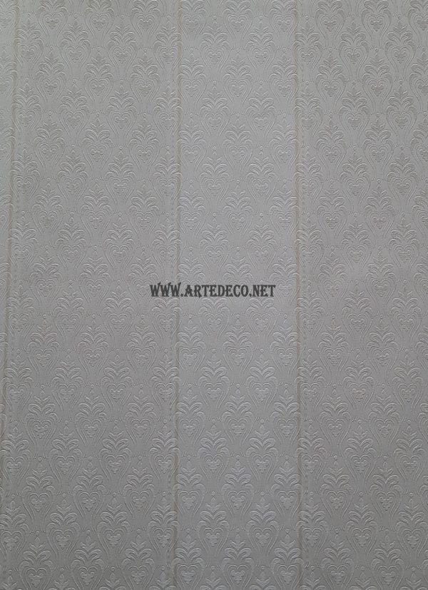 کاغذ دیواری سنسو کد 39