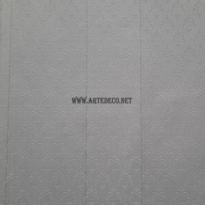 کاغذ دیواری سنسو کد 40