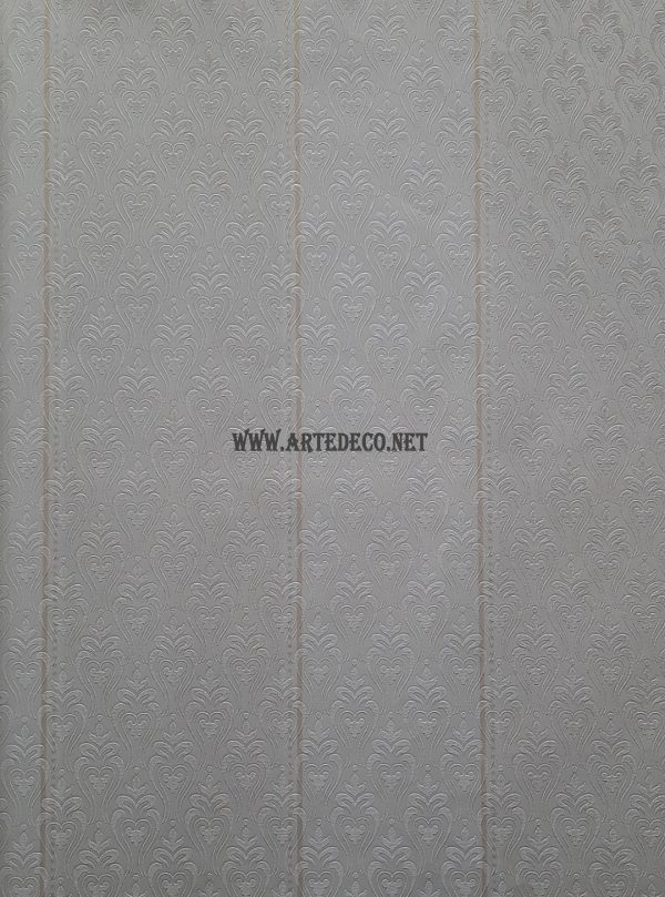 کاغذ دیواری سنسو کد 41