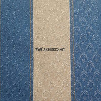 کاغذ دیواری سنسو کد 42
